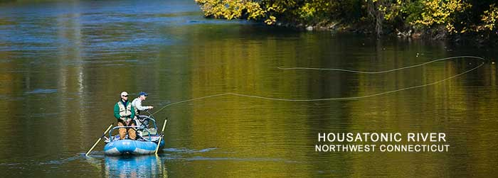 Housatonic Anglers